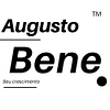logotipo oficial do augustobene.com