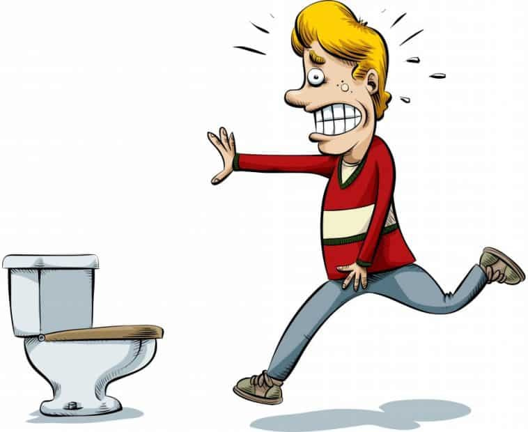 Urinar: como a urina é formada?