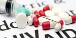 tratamento do hiv em moçambique