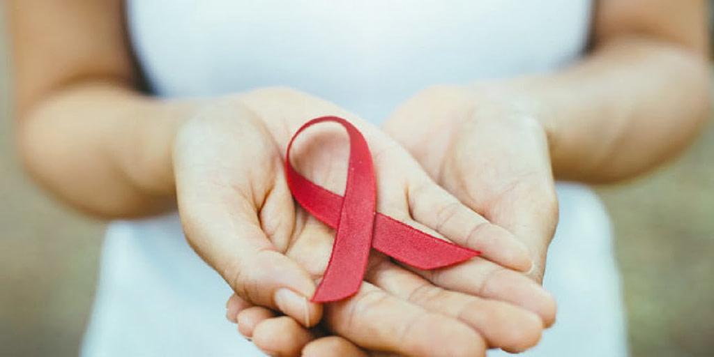como saber se tem HIV