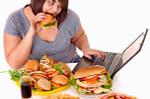 O que causa a inflamação em diabetes tipo 2