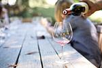 4 Benefícios do consumo moderado de vinho