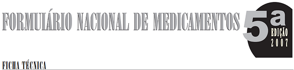 download de fnm ou Formulario nacional de medicamentos de moçambique de moçambique