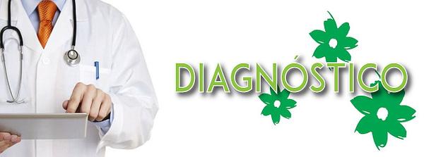 diagnostico geral das intoxicações