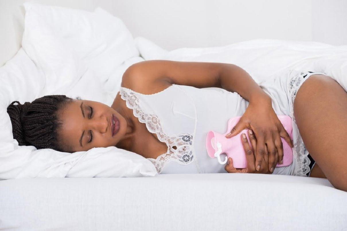 Alguns mitos sobre a menstruação feminina