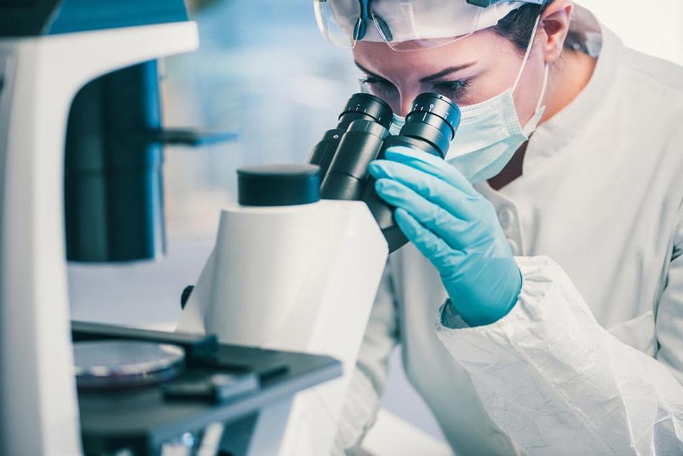 Proteína antitumoral pode às vezes promover câncer