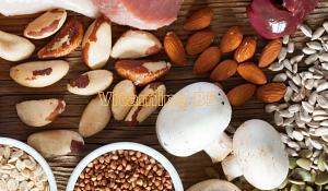 vitamina b5 para que serve