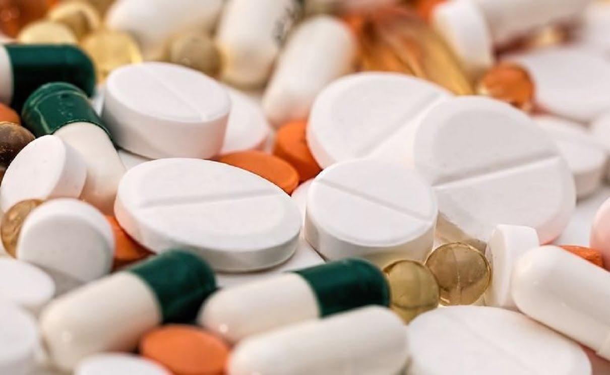 aspirina pode aumentar esperança de vida: uso racional de medicamentos