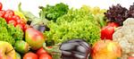 legumes saudaveis: efeitos fisiológicos de fibras alimentares e vitaminas