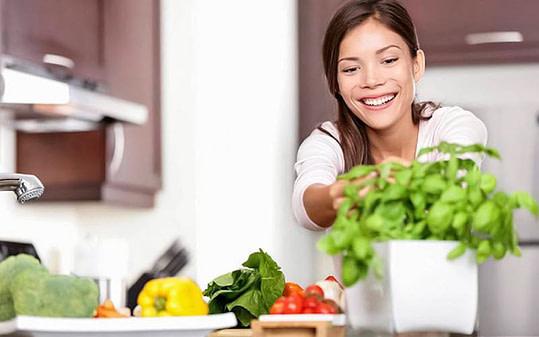 mudancas-nutricionais-podem-ajudar-a-aumentar-fertilidade