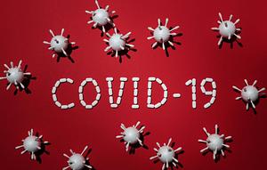 COVID-19 e danos cardíacos