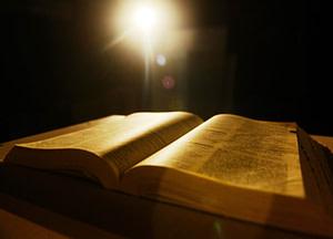 estudo da biblia sagrada