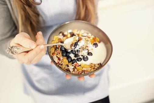probióticos podem tratar a obesidade